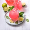 Rhubarb Drink - PhotoDune Item for Sale