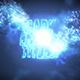 Dark Energy Titles - VideoHive Item for Sale