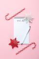 Christmas wish list template - PhotoDune Item for Sale