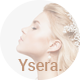 Ysera - Jewelry Shop HTML Template - ThemeForest Item for Sale
