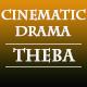 Documentary Ethnic Eastern Theba