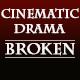 Documentary Dramatic