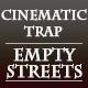 Trap Cinematic