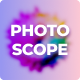 Photoscope - Nuxt & Vue Photography Portfolio Template - ThemeForest Item for Sale
