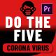 Public Spotlight ( COVID-19 ) - VideoHive Item for Sale