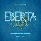 Eberta Light Trio - GraphicRiver Item for Sale