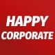 Happy Corporate Upbeat Uplifting