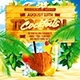 Tropical Cocktails Party Square Flyer - GraphicRiver Item for Sale