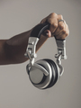 DJ - PhotoDune Item for Sale