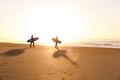 Surfers - PhotoDune Item for Sale
