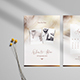 Save The Date - GraphicRiver Item for Sale