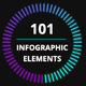 Infographic Pack FCPX