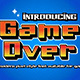 Game Over - Modern Pixel Style Font - GraphicRiver Item for Sale