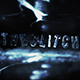 THE GLITCH - CINEMATIC TITLES - VideoHive Item for Sale