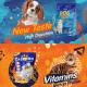 Pet Food Slideshow - VideoHive Item for Sale