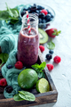 Healthy Smoothie - PhotoDune Item for Sale