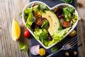 Healthy Salad - PhotoDune Item for Sale