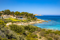 east coast of Corsica - PhotoDune Item for Sale