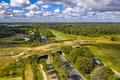 Ecoduct wildlife crossing - PhotoDune Item for Sale