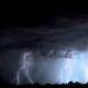 Thunder Lightning Strikes Sound Effect 3