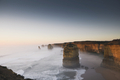 View of the Twelve Apostles, Australia - PhotoDune Item for Sale