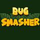 Bug Smasher - HTML5 Casual Game - CodeCanyon Item for Sale