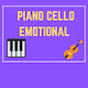 Piano Cello Emotional
