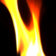 FLAME PACK    - VideoHive Item for Sale