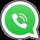 WhatzApp UI - Messenger App UI (WhatsApp UI clone - iOS) - CodeCanyon Item for Sale