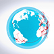 Global Promotion Titles - VideoHive Item for Sale