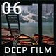 6 Deep Film Landscape Lightroom Presets + Mobile - GraphicRiver Item for Sale