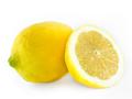 Cut lemon - PhotoDune Item for Sale