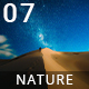 7 Awesome Nature Lightroom Presets + Mobile - GraphicRiver Item for Sale