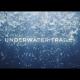Deep Underwater | Ocean Trailer - VideoHive Item for Sale