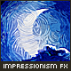 Impressionism Paint FX - Photoshop Add-On - GraphicRiver Item for Sale