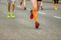 legs group runners - PhotoDune Item for Sale