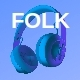 Folk Light Music