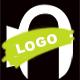 Intro Logo Motivation