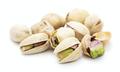 Heap of pistachio - PhotoDune Item for Sale