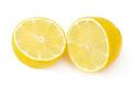 Fresh lemon - PhotoDune Item for Sale