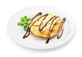 pile of pancakes - PhotoDune Item for Sale