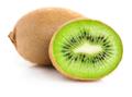 Kiwi fruit - PhotoDune Item for Sale
