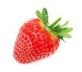 Fresh strawberry - PhotoDune Item for Sale