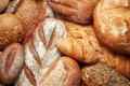 Heap of sliced bread - PhotoDune Item for Sale