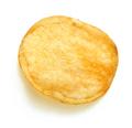 Potato chips - PhotoDune Item for Sale