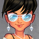 Avatar Creator Woman Sexy Set 2 - GraphicRiver Item for Sale