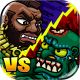 Warriors VS Evil Spirits - HTML5 Game 5 Levels + Mobile Version! (Construct 3 | Construct 2 | Capx) - CodeCanyon Item for Sale