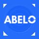 Abelo - Digital Responsive Prestshop Theme - ThemeForest Item for Sale