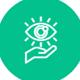 Oktilcal - Optometrist & Eye Care HTML Template - ThemeForest Item for Sale