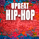 Urban Hip-Hop Logo Intro